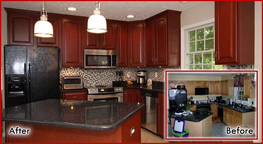 kitchen cabinets ideas average cost to reface kitchen cabinets how much is kitchen cabinet refacing